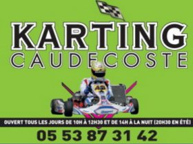 A.S. KARTING